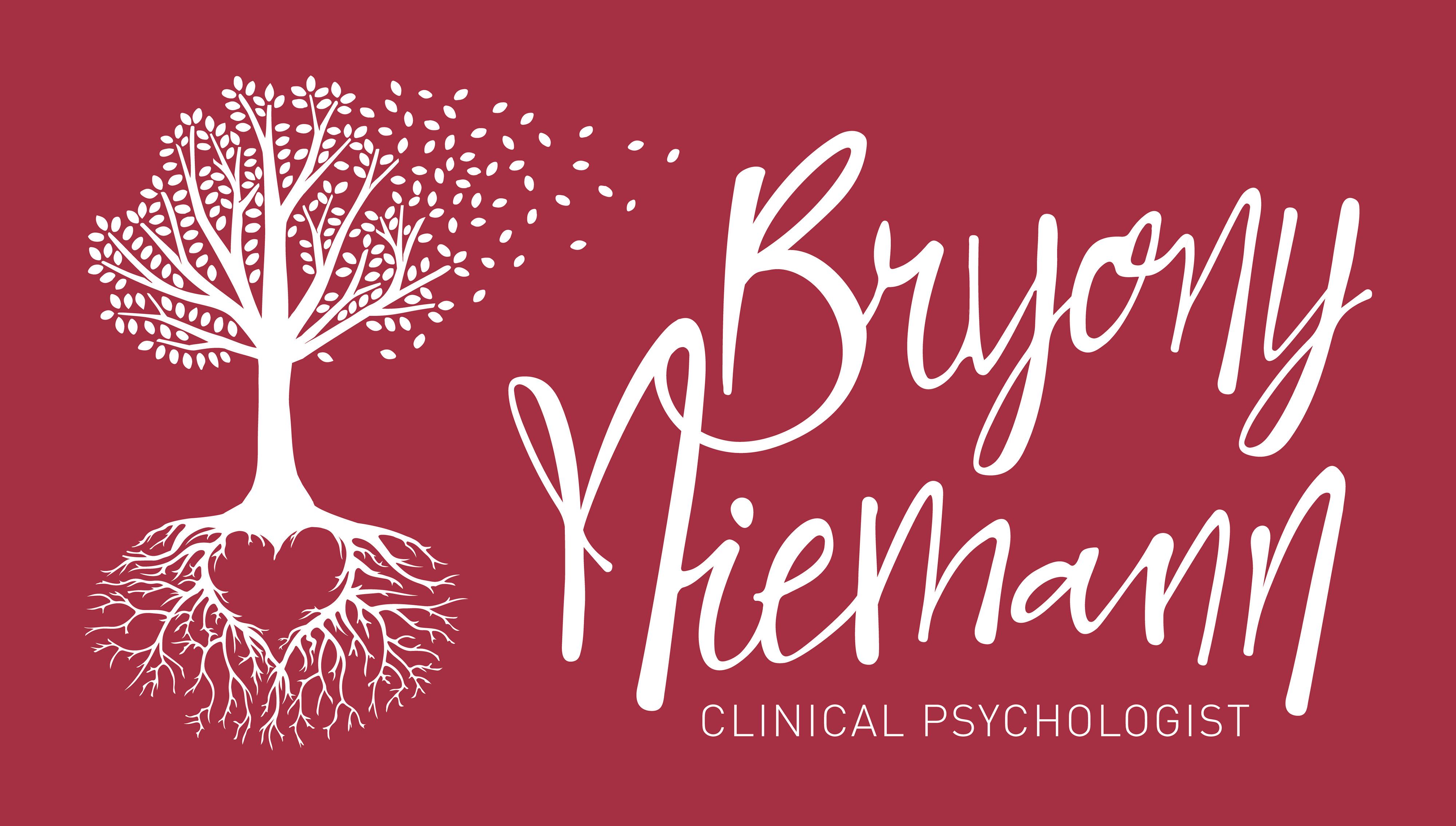 Bryony Niemann logo